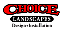 Ormond Beach Landscaping Logo